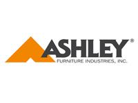 Ashley Furniture - Logo