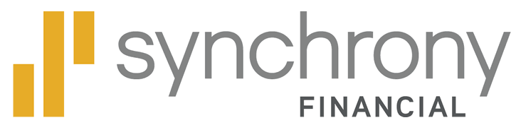 synchrony Financial - See Store for Details - Apply Now