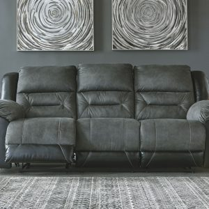 Miraculous Reclining Sofas Page 2 Furniture Warehouse Ohio Machost Co Dining Chair Design Ideas Machostcouk