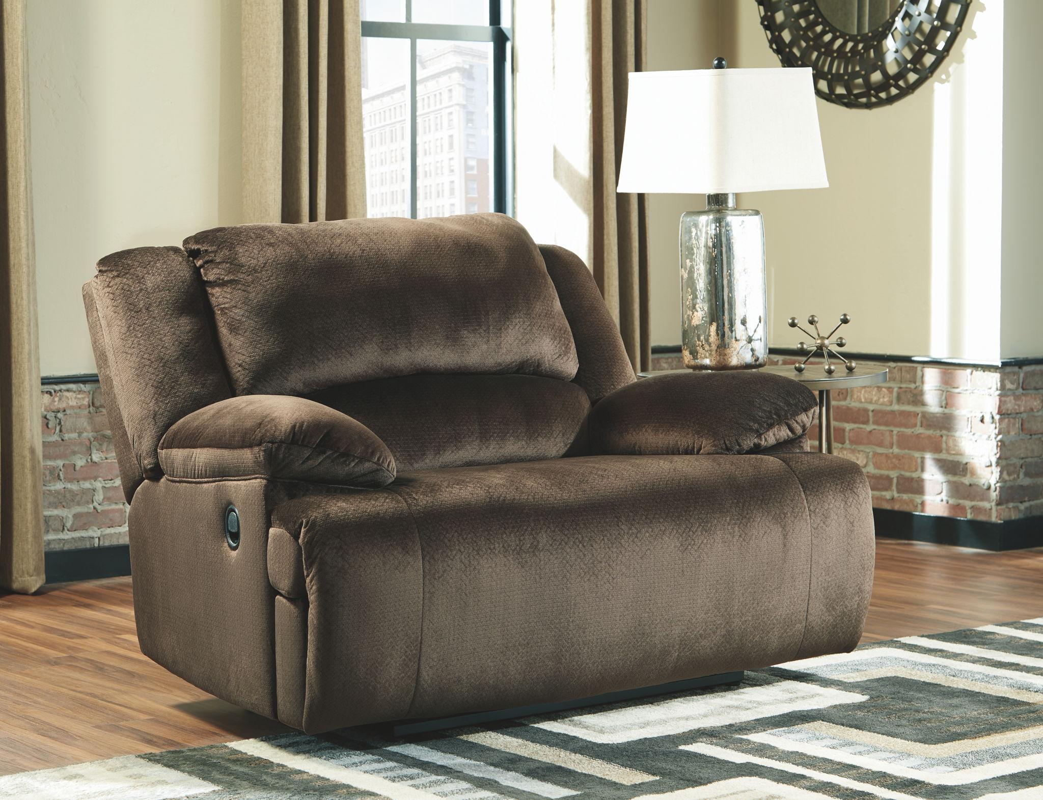 Prime Clonmel Chocolate Zero Wall Wide Seat Recliner Spiritservingveterans Wood Chair Design Ideas Spiritservingveteransorg