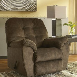 Awesome Reclining Furniture Page 6 Furniture Warehouse Ohio Unemploymentrelief Wooden Chair Designs For Living Room Unemploymentrelieforg