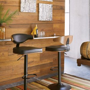 Pleasant Bar Stools Page 3 Furniture Warehouse Ohio Ncnpc Chair Design For Home Ncnpcorg