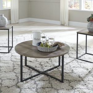 Occasional Table Sets – Furniture Warehouse Ohio