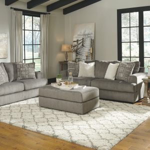 Stupendous Sofa Loveseat Page 6 Furniture Warehouse Ohio Ocoug Best Dining Table And Chair Ideas Images Ocougorg