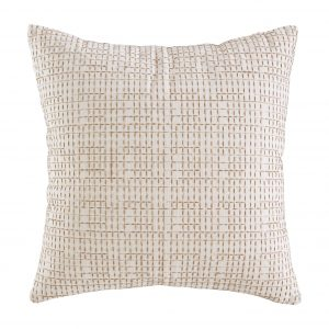Arcus - Cream - Pillow (4/CS)