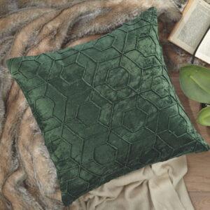 Ditman - Emerald - Pillow (4/CS) 1