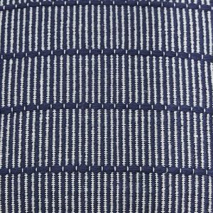 Rabia - Navy - Pillow (4/CS) 1