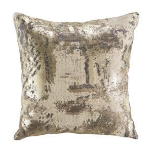Esben - Multi - Pillow (4/CS)