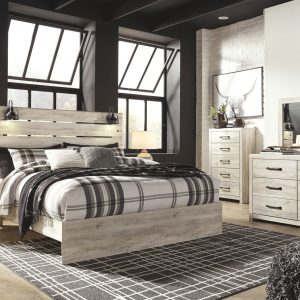 Ashley Furniture Cambeck