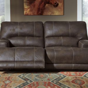 Kitching - Java - 2 Seat PWR REC Sofa ADJ HDREST 1