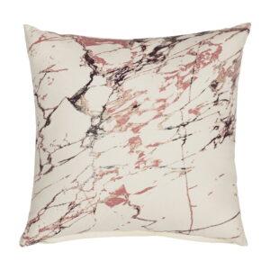 Mikiesha - Multi - Pillow (4/CS)