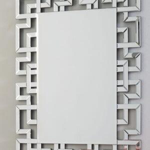 Jasna - Mirror - Accent Mirror 1