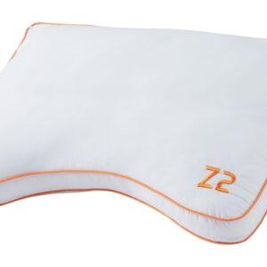 Z123 Pillow Series - White - Support Pillow (4/CS) 1