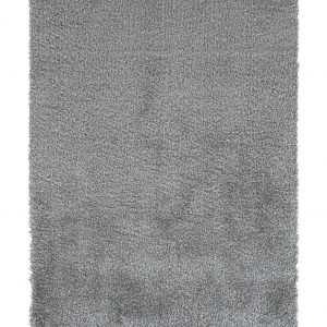 Juro - Gray - Medium Rug