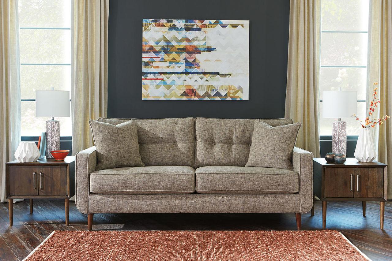 Furniture Warehouse Ohio | Mentor OH Furniture Store