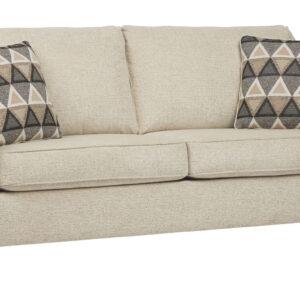 Abinger - Natural - Sofa