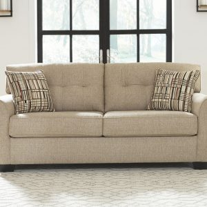 Ardmead - Putty - Sofa 1