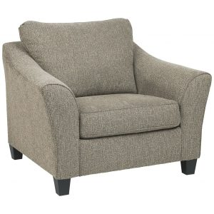 Barnesley - Platinum - Chair and a Half 1