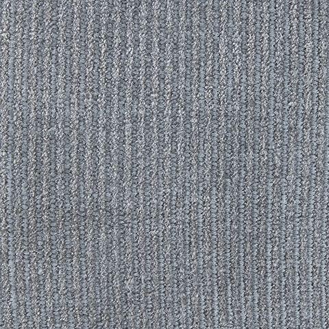 Larae - Gray - Pillow (4/CS) 1