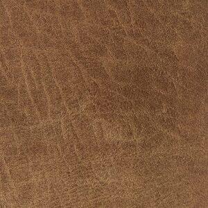 Cortnie - Caramel - Pillow (4/CS) 1