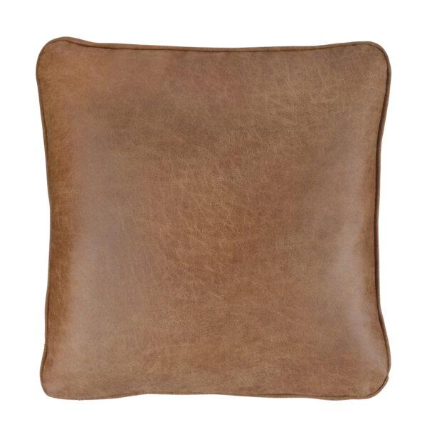 Cortnie - Caramel - Pillow (4/CS) 2