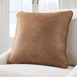 Cortnie - Caramel - Pillow
