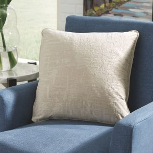Byers - Pearl - Pillow (4/CS)