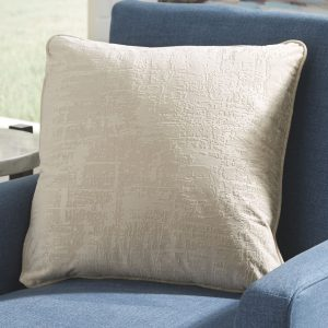Byers - Pearl - Pillow 1