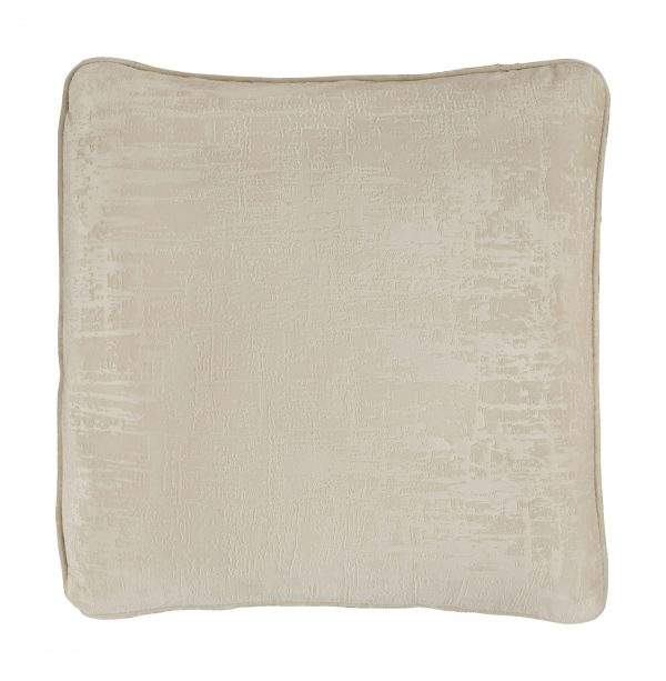 Byers - Pearl - Pillow