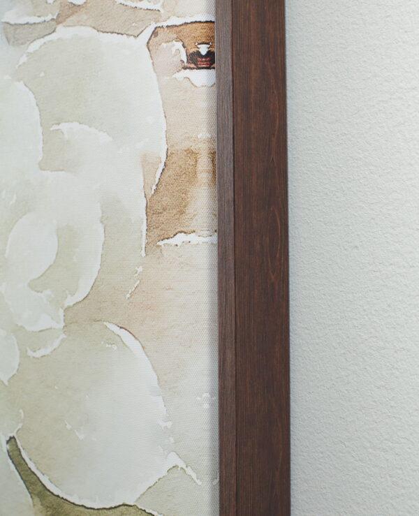 Markita - Multi - Wall Art 1