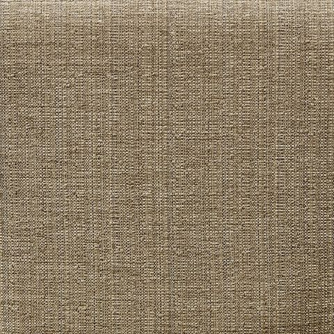 Realyn - Chipped White - Upholstered Barstool (2/CN) 1