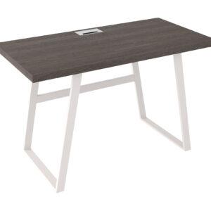 Dorrinson - Two-tone - Home Office Desk