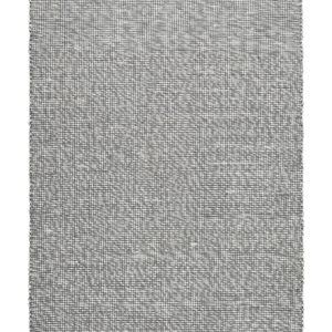 Jonalyn - Gray/Cream - Large Rug