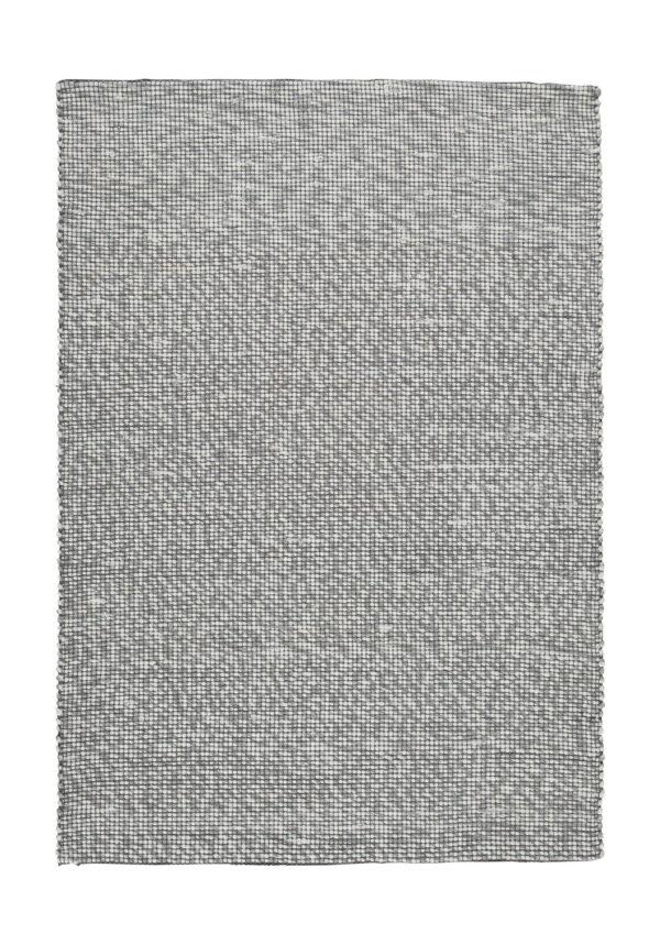 Jonalyn - Gray/Cream - Medium Rug