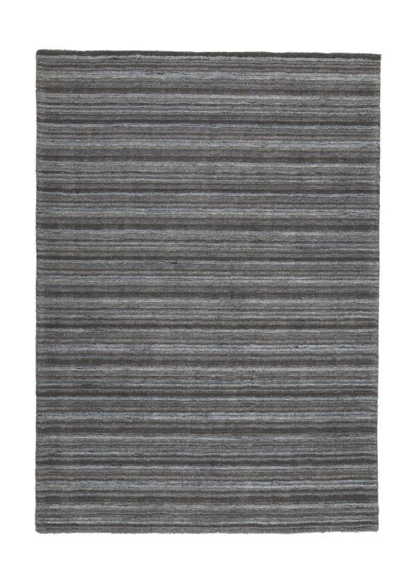 Kellsey - Black/Charcoal - Medium Rug