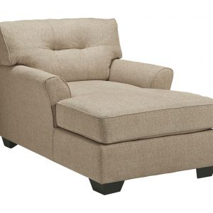 Ardmead - Putty - Chaise