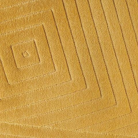 Kastel - Golden Yellow - Pillow (4/CS) 1